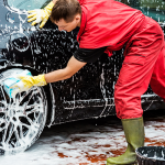 Why Should You Hire Professionals For Car Detailing?
