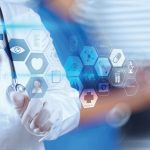 Things to Consider Before Choosing a Health Career