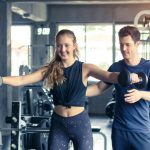 5 Benefits Only A Personal Trainer Can Provide