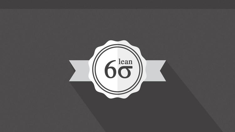Six Sigma Black Belt Certification Training