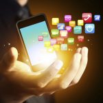 5 Mobile Learning Apps Make Online Education