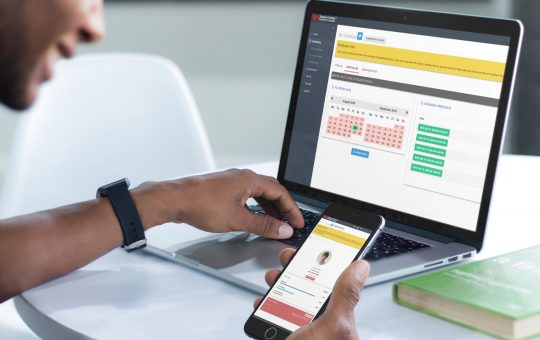 What Are The Important Things You Need To Know About Driving School Scheduling Software? | YLOODrive