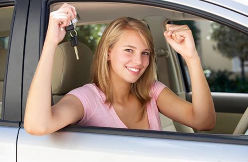 Benefits of Driving School Scheduling Software   YLOODrive