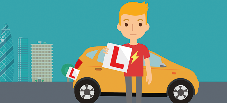 Reasons Behind The Importance Of A Driving School Scheduling Software   YLOODrive
