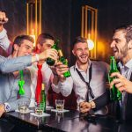 Best Destinations In Mexico To Check For A Bachelor Party