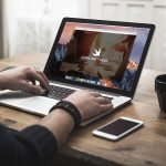 Reasons your business needs to have a website - Cornerstone Digital