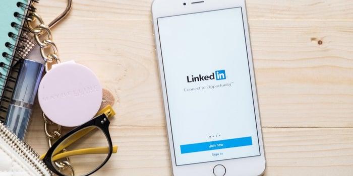 7 Ways to Improve Your LinkedIn Profile